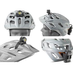 Lupine Neo 4 Lámpara de casco 900 lm